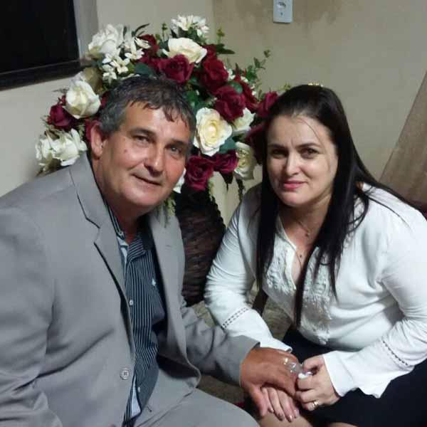Igreja Pentecostal Leão de Judá realiza 1º Encontro de Casais