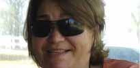 i7 Notícias - Rosane Avanzi Barbosa Mascareli - 53 anos