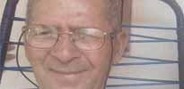 i7 Notícias - Cassimiro Ribeiro Amaral - 82 anos