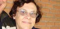 i7 Notícias - Profª Darci Trivelatto de Carvalho