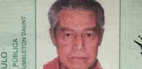 i7 Notícias - Milton Zandonadi - 79 anos
