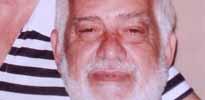 i7 Notícias - Edward Amaral Distrutti - 75 anos