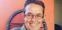 i7 Notícias - Angelo Francisco da Silva - 65 anos