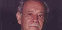i7 Notícias - Manoel dos Santos Oliveira - 91 anos