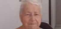 i7 Notícias - Zélia Adelaine Pelegrini Scolar - 81 anos