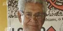 i7 Notícias - Aristides Carlos de Lacerda - 86 anos