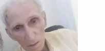 i7 Notícias - João Antonio Bras - 84 anos