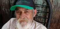 i7 Notícias - Mario Sebastião Villas Boas - 67 anos