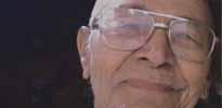 i7 Notícias - José Guilherme dos Santos - 77 anos