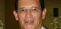 i7 Notícias - José Roberto Zarpelão - 64 anos
