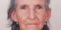 i7 Notícias - Erotilde Oliveira Tonsk - 93 anos