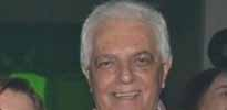i7 Notícias - Decio Farias Novaes - 72 anos