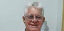 i7 Notícias - José Joaquim de Melo - 77 anos