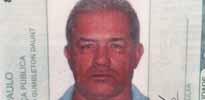 i7 Notícias - Celso Camargo - 59 anos