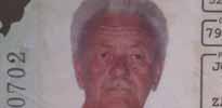 i7 Notícias - José Carlos Bueno - 73 anos