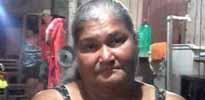 i7 Notícias - Maria Lucia de Oliveira Vieira - 54 anos
