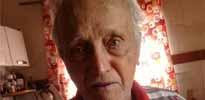 i7 Notícias - Osvaldo Bueno Camargo - 86 anos