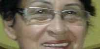 i7 Notícias - Cacilda Penteado Pereira - 77 anos