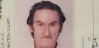 i7 Notícias - Guerino Sartori - 86 anos
