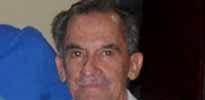 i7 Notícias - Antonio Paulo Gomes - 80 anos
