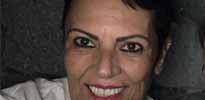 i7 Notícias - Selena Martha Campeão Matarezzo-59 anos - A Tutu.