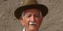 i7 Notícias - José Alves Barbosa - 92 anos