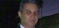 i7 Notícias - Elias Fernandes - 55 anos