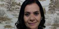 i7 Notícias - Irani do Carmo de Assis Silva - 53 anos