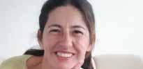 i7 Notícias - Luzia Izidoro Paulino - 42 anos