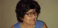 i7 Notícias - Geni Ananias de Paula - 85 anos