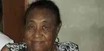 i7 Notícias - Juvelina Maria Barbosa - 81 anos