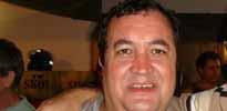 i7 Notícias - Osmar de Souza Amaral - 61 anos