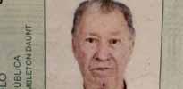 i7 Notícias - Ivair Andreoli - 76 anos