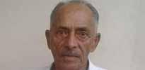 i7 Notícias - Acácio Ferreira dos Nascimento - 79 anos