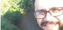 i7 Notícias - Tiago Souza Andrade - 36 anos