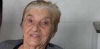 i7 Notícias - Zulmira Romero - 88 anos