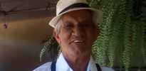 i7 Notícias - Aparecido de Aurélio - 67 anos