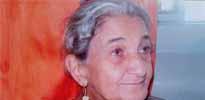 i7 Notícias - Olinda Pires Lima - 84 anos