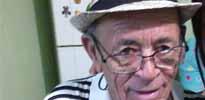 i7 Notícias - Assis Afonso Pinheiro - 84 anos