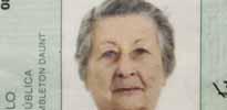 i7 Notícias - Palmira Diniz dos Santos - 82 anos