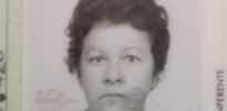 i7 Notícias - Quitéria Teixeira Queiroz, 80 anos