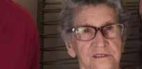 i7 Notícias - Aparecida de Lucas - 89 anos