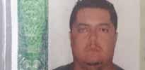 i7 Notícias - Robson de Sousa Andrade - 34 anos