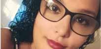 i7 Notícias - Jéssica de Lima Santana Lopes - 29 anos