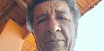 i7 Notícias - Miguel José da Silva - 66 anos