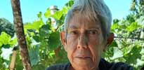 i7 Notícias - Jandira Ferreira de Souza - 69 anos