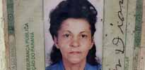 i7 Notícias - Eva Alves Dias - 79 anos