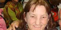 i7 Notícias - Maria de Lourdes Ribeiro Comino - 68 anos