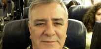 i7 Notícias - José Antonio Ferreira da Fonseca - 66 anos