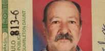 i7 Notícias - Artur Alves Rocha - 71 anos